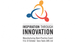 Inspiration Through Innovation SECO